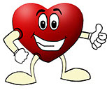 Heart 4 Kids Therapy Henry The Heart, Speech Therapy, Occupational Therapy, Physiscal Therapy