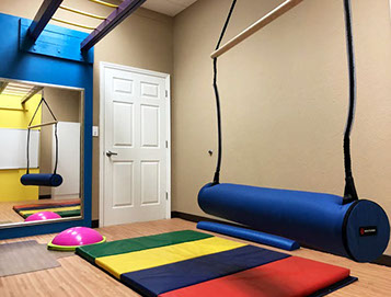 Heart 4 Kids Therapy, Physical Therapy, PT, PT pediatrics, pediatric physical therapy