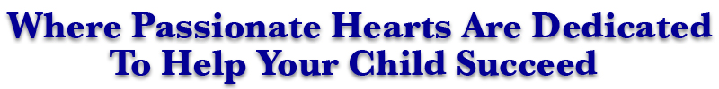 Heart 4 Kids Therapy Where Passionate Hearts Are Dedicated To Help Your Child Succeed, Parent Resources